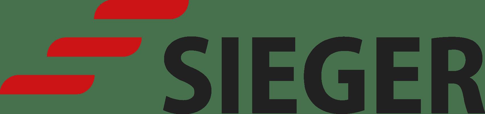 logo_schwarz-rot - Kopie